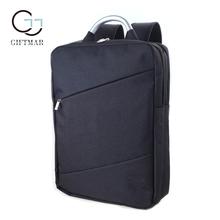 599cc09a1a58 Backpack School Bag Laptop Bag