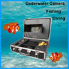 2014 HD Underwater Fish Camera CCTV 7 inch Underwater Monitor System GOODWILL