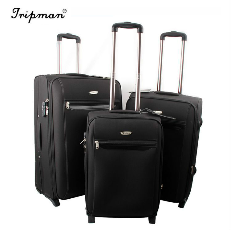 Cathylin royal polo valise trolley voyage maison bagages bagages vantage sac vente bagages d'affaires