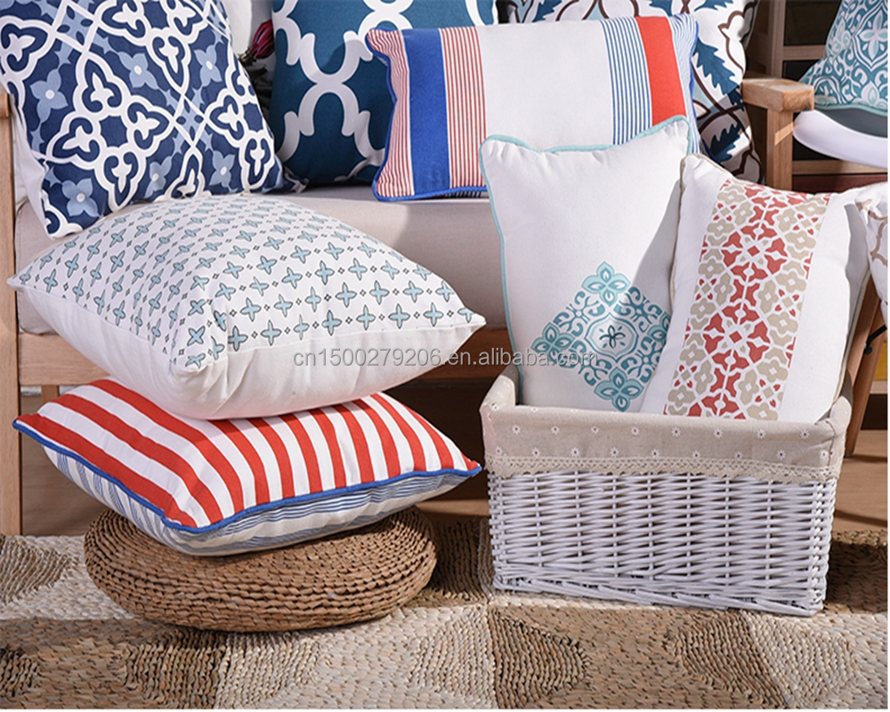 Wholesale Cushion For Outdoor Patio Furniture Wholesale Cushion Wholesale  Cushion For Outdoor Patio Furniture Wholesale Cushion. Outdoor Furniture Cushion Slipcovers   Bedroom and Living Room