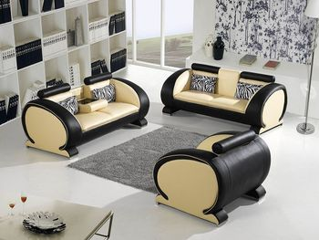 Superb Italian Designer Leather 3 Piece Sofa Settee Suite Any Colour Buy Italisn Designer 3 Piece Suite Sofas Product On Alibaba Com Ocoug Best Dining Table And Chair Ideas Images Ocougorg