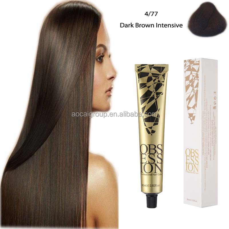 Best Selling Products 2014 Chestnut Brown Hair Color Professional Hair Color Brands Buy Chestnut Brown Hair Color Professional Hair Color Brands Professional Hair Color Cream Product On Alibaba Com