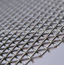2012 The lastest Stainless steel wire cloth(China)