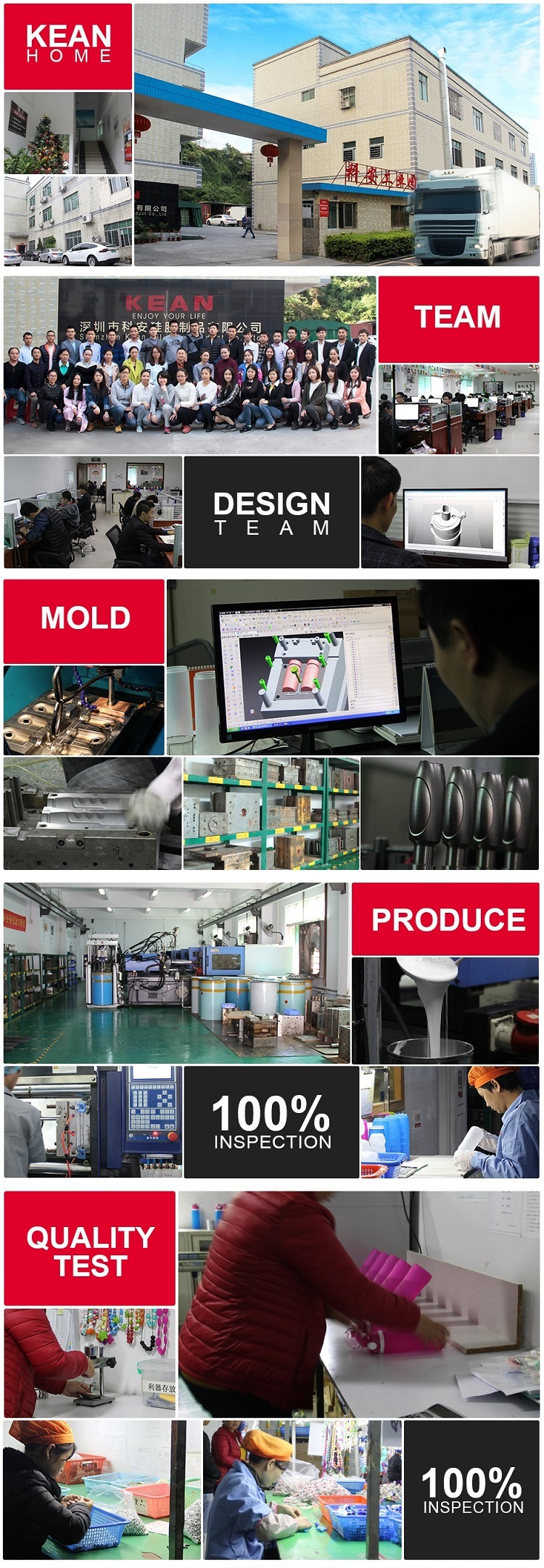 silicone products factory.jpg