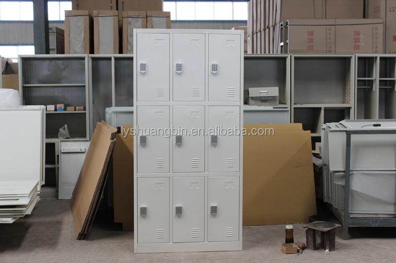 armoire atelier metallique occasion classeur tiroir id de produit 500005034121. Black Bedroom Furniture Sets. Home Design Ideas