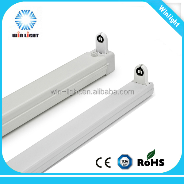 Nouveau Office G13 Led Tube Light Holder,120cm T5 T8 Fluorescent Light NR-58