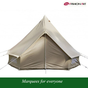 canvas tent waterproof canvas fabric for tent used canvas tents for sale buy canvas tent used. Black Bedroom Furniture Sets. Home Design Ideas