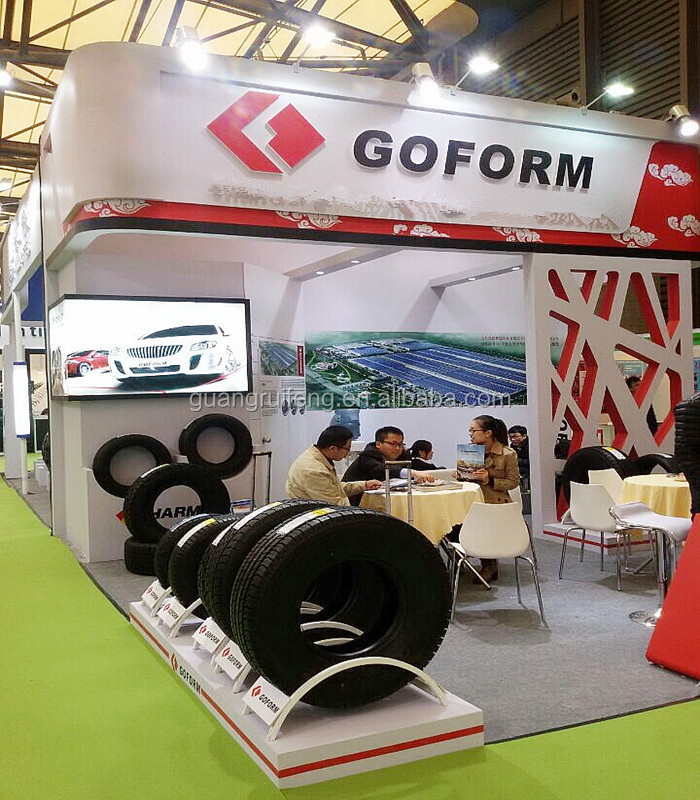 Buy Wholesale From China Manufacturer High Quality Car Tyres Off ...