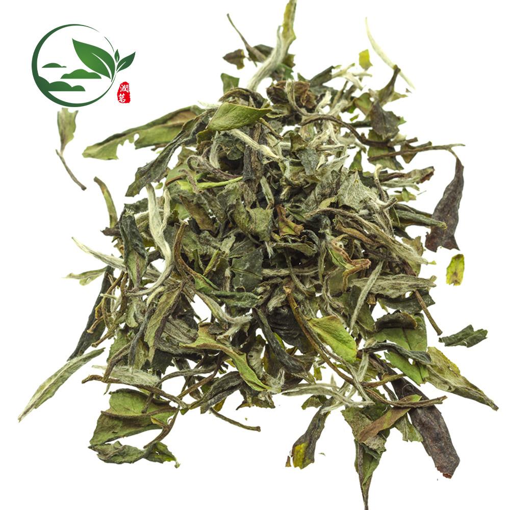 2017 Fresh Best Price White Tea Brands White Tea - 4uTea   4uTea.com