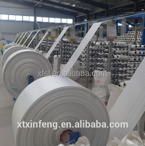 china pp woven laminated fabric roll,pp woven bags in roll for making bags producing bags/sacks,pp woven tubular roll on sale