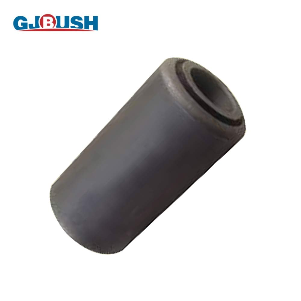 Factory Supply Rubber Bushings By Size Suspension Bushing - Buy Rubber  Bushings By Size,Rubber Bushings,Suspension Bushing Product on Alibaba com