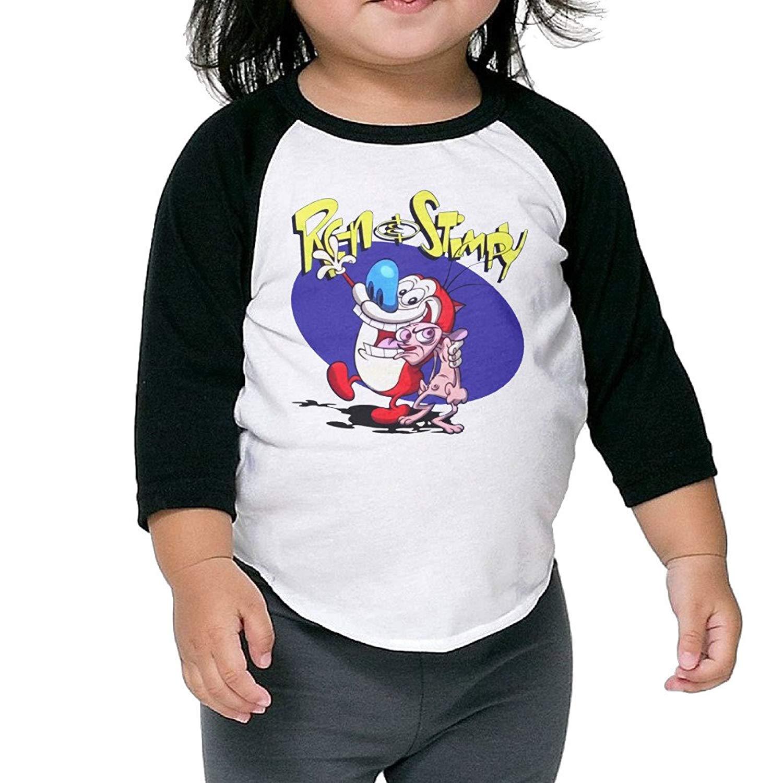 Cheap Designer Raglan T Shirts Find Designer Raglan T Shirts Deals