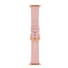 Smart Band Watch 가죽 <span class=keywords><strong>실리콘</strong></span> Band 대 한 Apple Watch Series 3 38/42