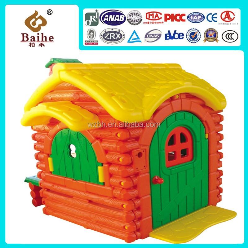 Juguetes de pl stico para ni os barato ni os de pl stico for Casas de plastico para ninos