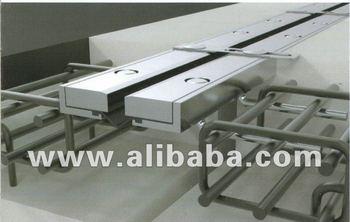 Long Run Rail Bridge Expansion Joint - Buy Long Run Rail Bridge Expansion  Joint Product on Alibaba com