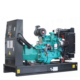 188kva water cooled generator diesel powered by 6CTA8.3-G2 diesel engine with low price