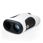 2019 venda quente de Longa Distância 600m Golf Laser Rangefinder range finder scope