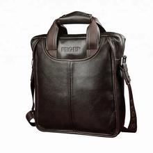 Handbag Manufacturers China Wholesale, Handbags Manufacturer Suppliers -  Alibaba 5e7b6a71ad