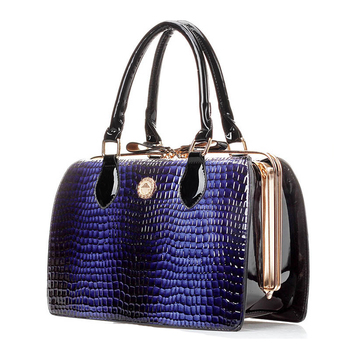 58c5303002 2018 Popular Fashion Latest Trends Ladies Bags Handbag Ladies Handbag  Manufacturers and women s bag with cheap