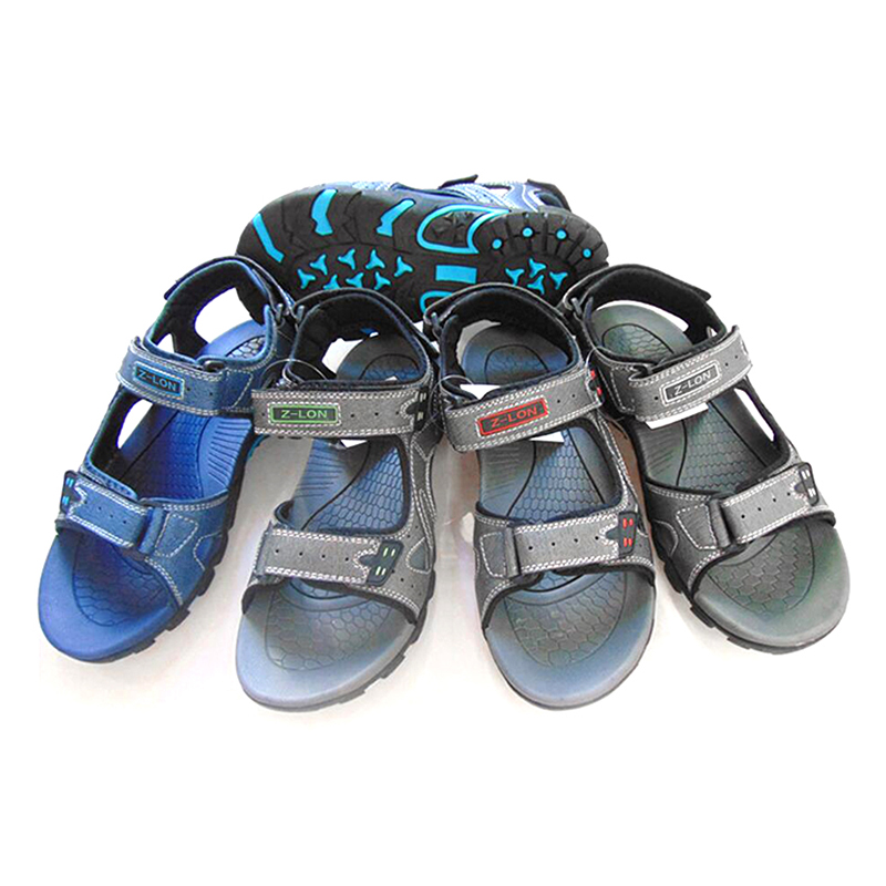relaxation stylish beach modern sports sandals