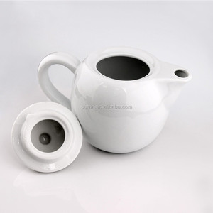 Wholesale ceramic cup,mug ceramic for sublimation