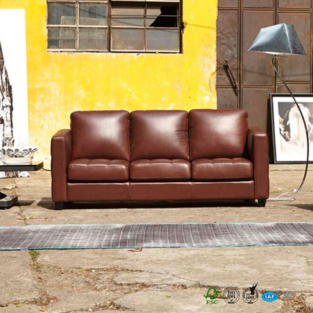 assemble yourself furniture sofa source quality assemble yourself rh m alibaba com