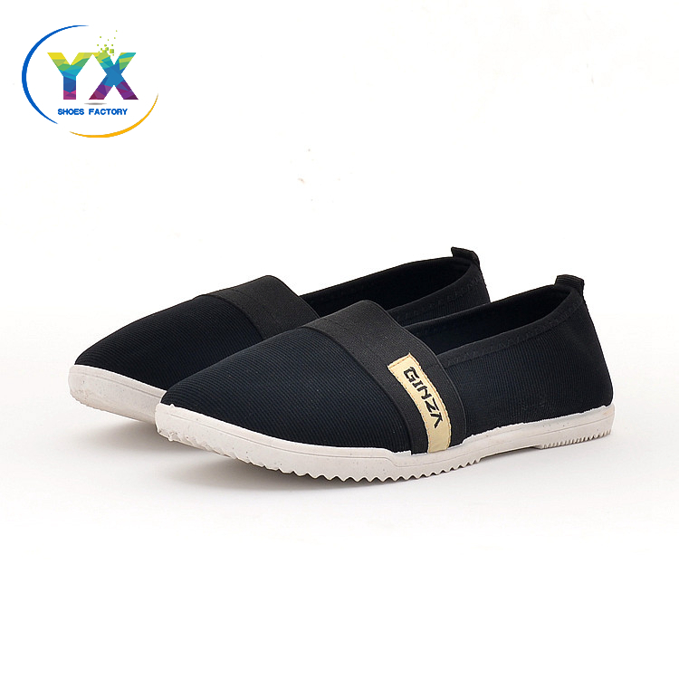 Fashion lady winter alibaba casual platform shoes 2018 women shoes casual