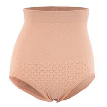 Mature ass 30  (lycra)