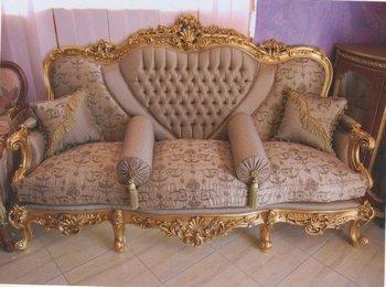Muebles de madera muebles de sala muebles antiguos sof s y for Mueblerias en guadalajara minimalistas