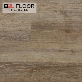5mm light ash solid color vinyl flooring buy solid color vinyl