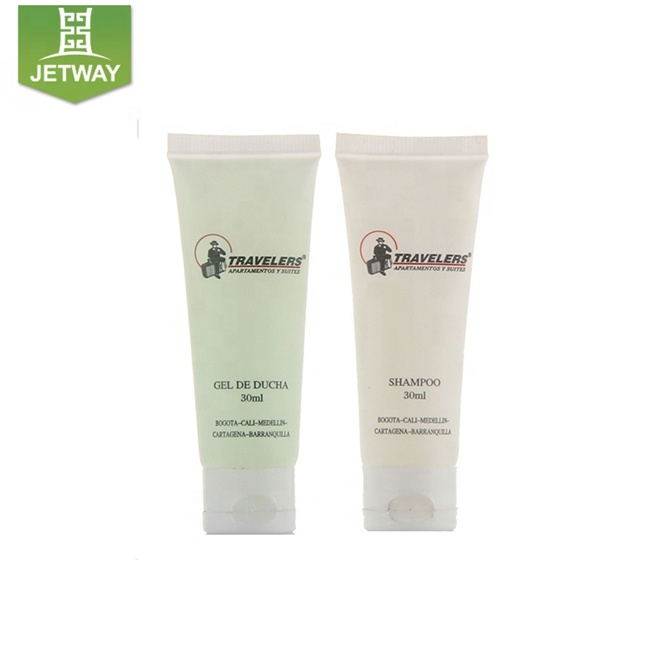 Alibaba china markt hotel skin whitening bodylotion