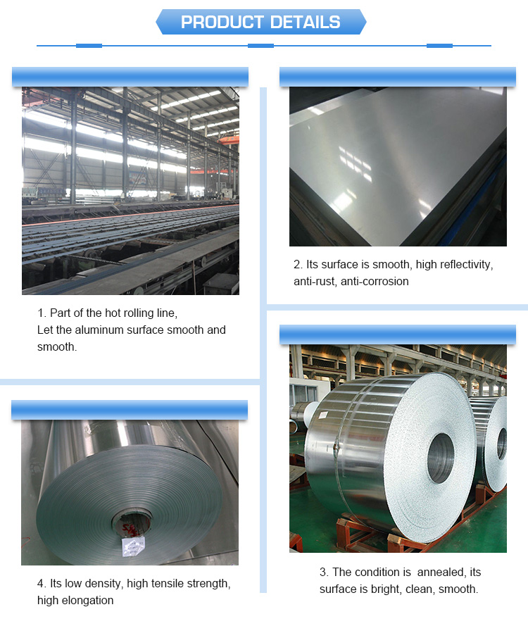 China distributor 2024-t6 aluminium sheet price per KG