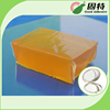 Cosmetic Mirrors Hot-melt Adhesive