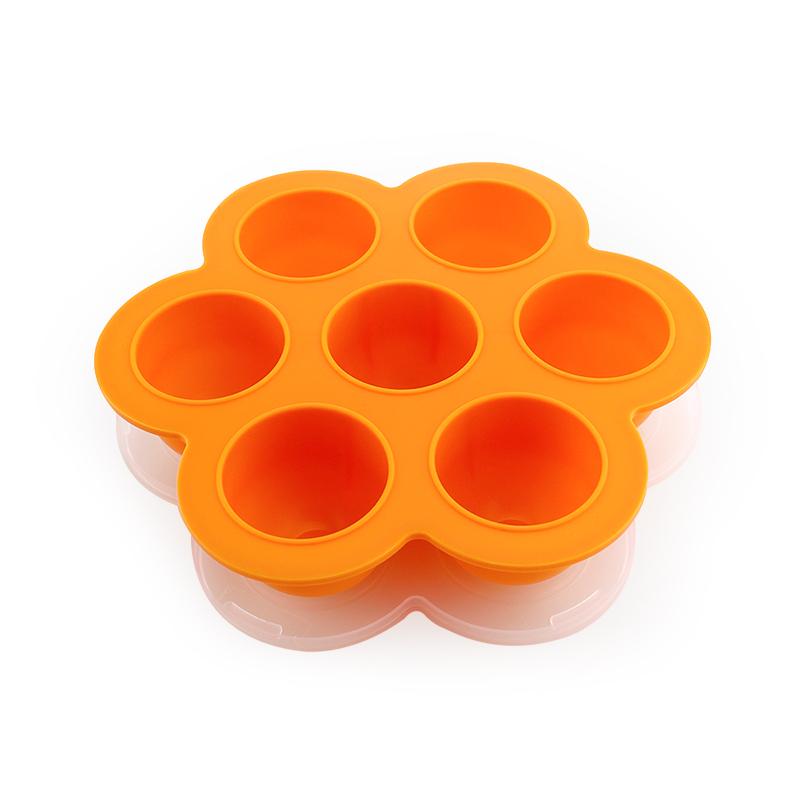Pieghevole in silicone Morbido Piatto Rack di Essiccazione Mat Grande Piatto Scolapiatti Stuoia Drenante Lavello Mat per la Cucina Contatore