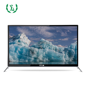 Mstar Android Tv-Mstar Android Tv Manufacturers, Suppliers and