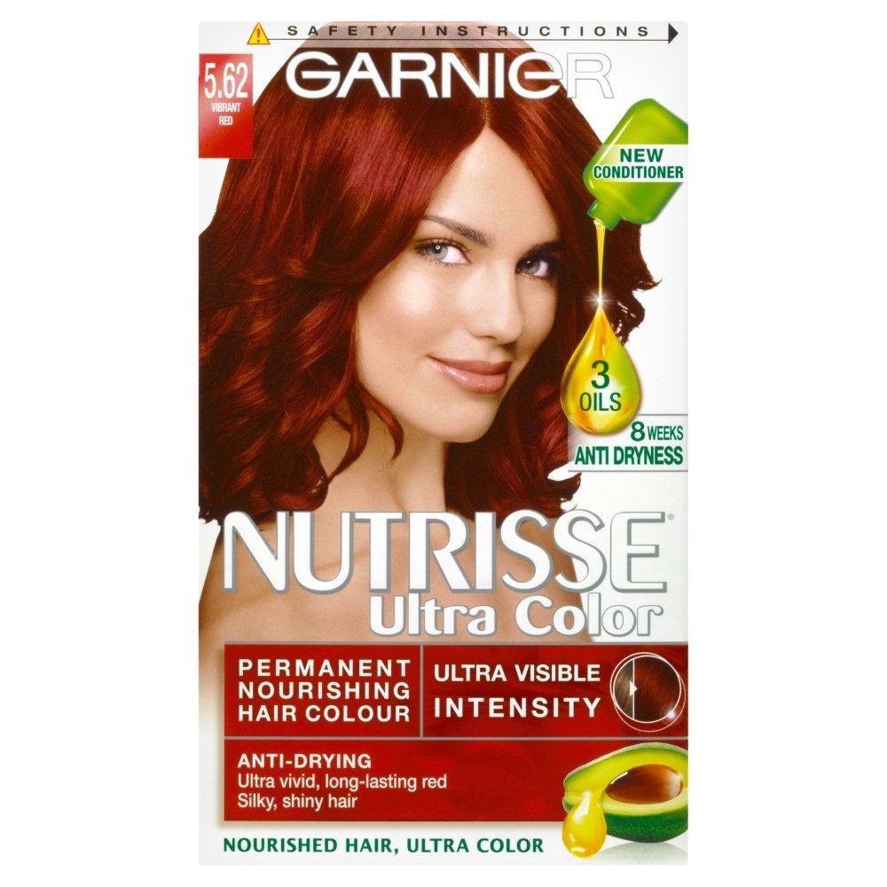 Cheap Garnier Nutrisse Hair Colour Find Garnier Nutrisse Hair