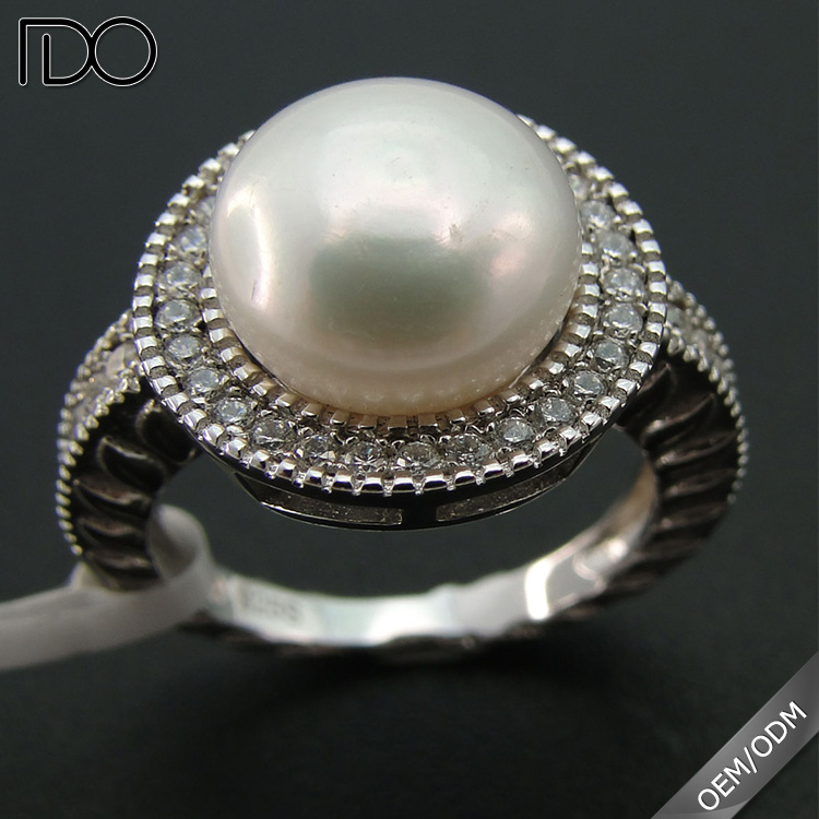 african wedding rings african wedding rings suppliers and manufacturers at alibabacom - African Wedding Rings
