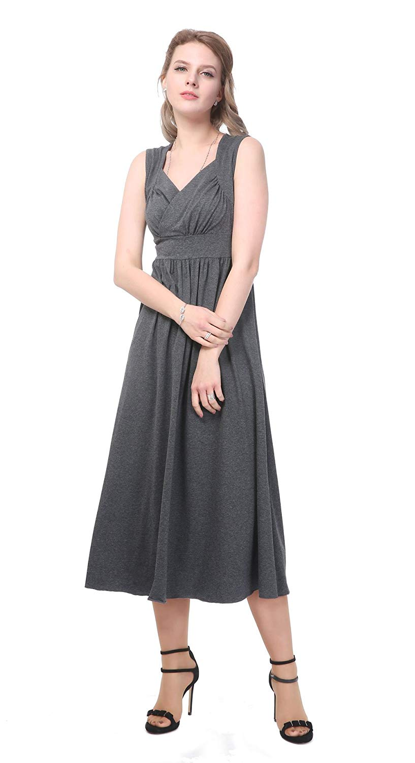 eedbba639ede1 Cheap Infinity Dress Maxi, find Infinity Dress Maxi deals on line at ...
