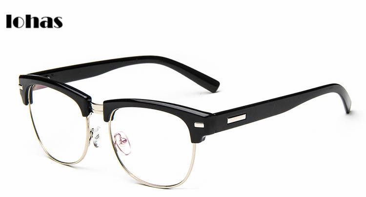 c0cef1101e Stylish Frame Glasses « Heritage Malta