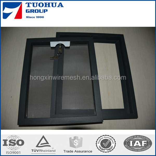 Aluminum Frame Insect Screen, Aluminum Frame Insect Screen Suppliers And  Manufacturers At Alibaba.com