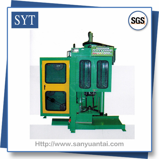 Buy Cheap China cable length marking machine Products, Find China ...