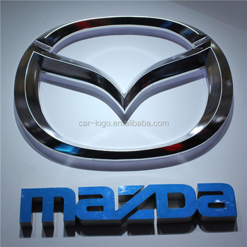 Plastic Car Brand Logo Signs And Names Car Logo With Names Buy - Car signs and namescar logo logos pictures