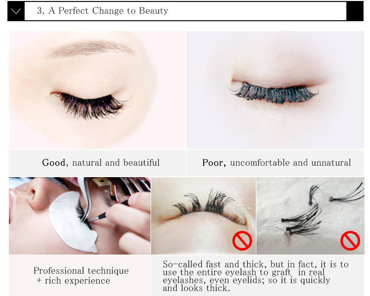 Supper Adhesive Medical Glue For Eyelash Extension