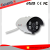 high definition waterproof bullet outdoor ahd 1080p security system 2.0mp cctv cameras