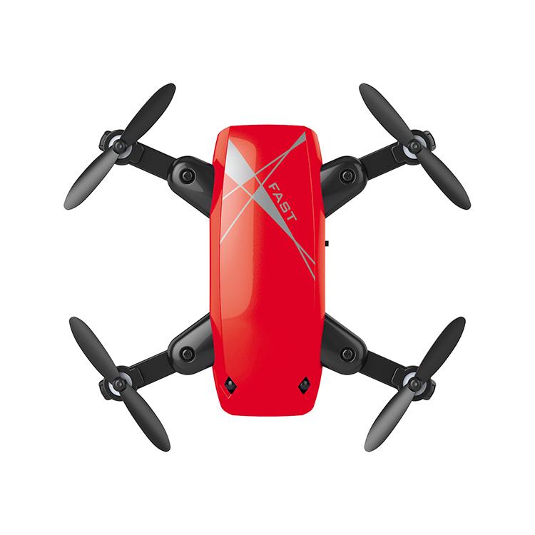 Finden Sie Hohe Qualität Klapp Drone Uav Hersteller und Klapp Drone ...