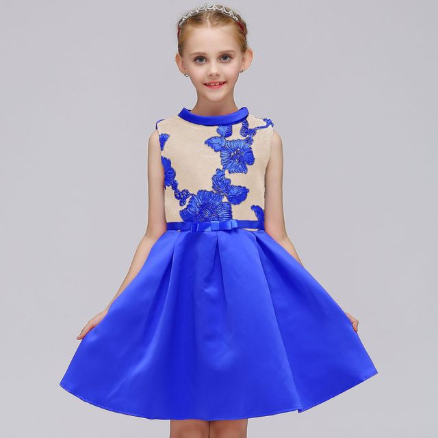 Buy Cheap China Kid Formal Products Find China Kid Formal
