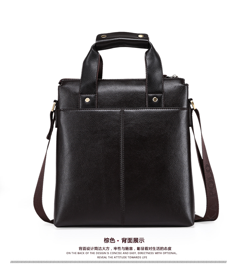 Tote Bag,Nylon Lightweight Handbags for Women with Multi-Pocketed by ZYSUN (1-black) by ZYSUN Currently unavailable.
