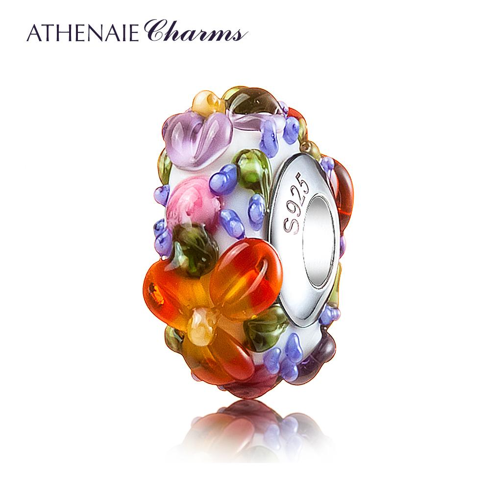 Купи из китая Украшения с alideals в магазине ATHENAIE Official Store