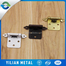China original high quality Self closing cabinet hinge