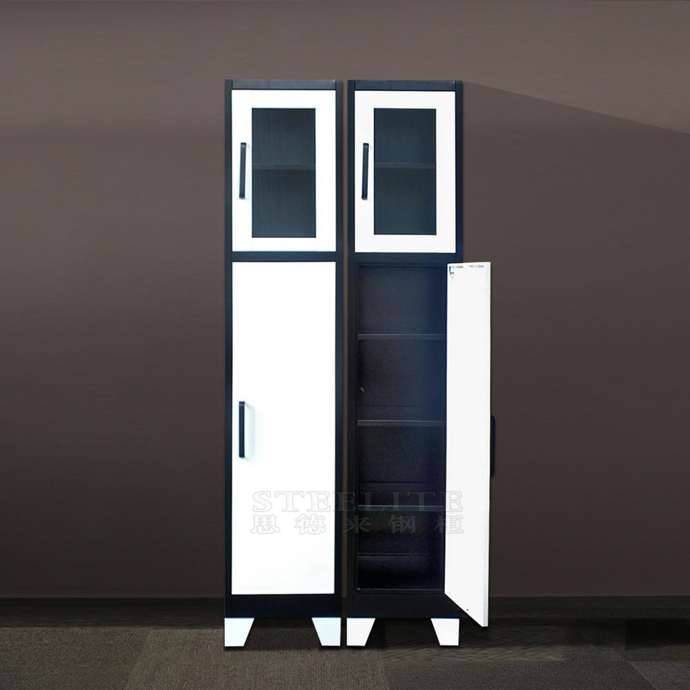 Home Almirah Designs/steel Almirah/godrej Almirah Designs With ...